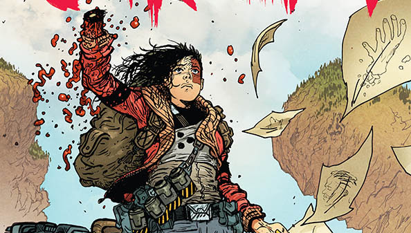 extremity cover