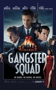 gangster_squad_movie poster