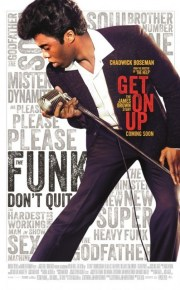 get_on_up_movie poster