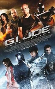 gi_joe_retaliation_movie poster