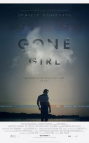 gone_girl movie poster