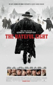 hateful_eight_movie poster