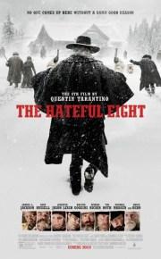hateful_eight_movie poster