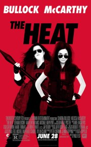 heat_movie poster