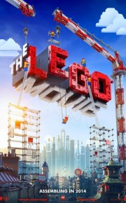 lego_movie movie poster