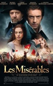 les_miserables_movie poster