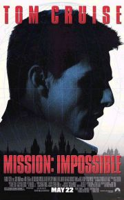 mission_impossible movie poster