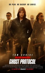 mission_impossible_ghost_protocol_movie poster