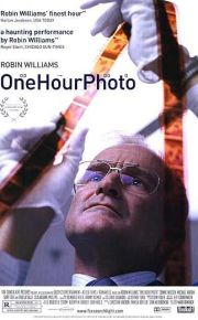one_hour_photo movie poster