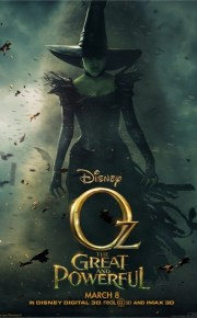 oz_the_great_and_powerful_movie poster