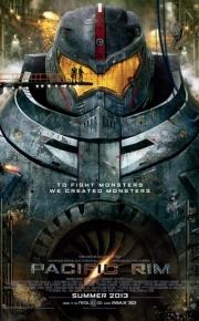 pacific_rim movie poster