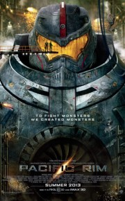 pacific_rim movie poster