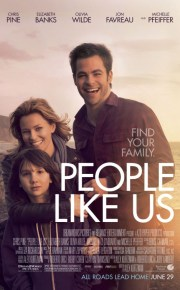 people_like_us movie poster