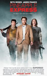 pineapple_express movie poster