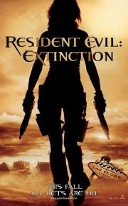 resident_evil_extinction-movie-poster