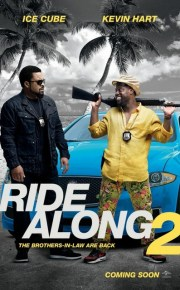 ride_along_2 movie poster