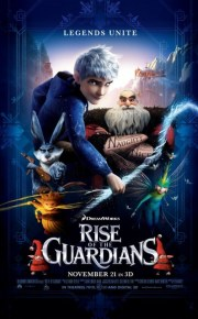 rise_of_the_guardians_movie poster