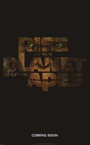 rise_of_the_planet_of_the_apes_movie poster