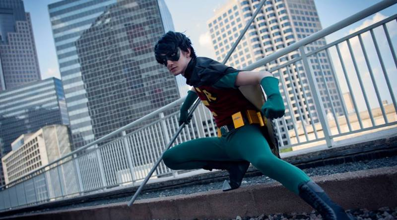 sumner-bukoski-as-young-justice-robin