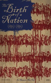 the birth_of_a_nation movie poster
