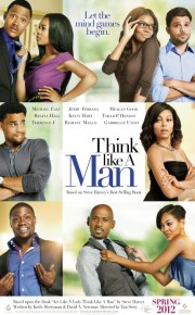 think_like_a_man movie poster