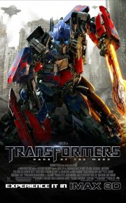 transformers_dark_of_the_moon movie poster