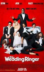 wedding_ringer movie poster