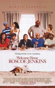 welcome_home_roscoe_jenkins movie poster