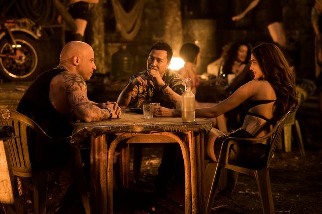 xXx-Return-of-Xander-Cage-review-Vin-Diesel-Donnie-Yen-and-Deepika-Padukone