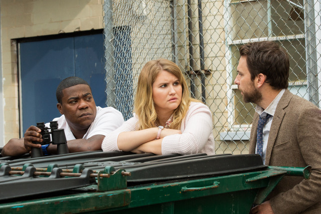Fist-Fight-review-Tracy-Morgan-Jillian-Bell-and-Charlie-Day