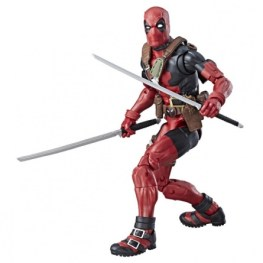 Marvel Legends Toy Fair 2017 - Deadpool_12IN_detail_1