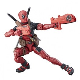 Marvel Legends Toy Fair 2017 - Deadpool_12IN_detail_4