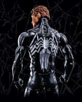 Marvel Legends Toy Fair 2017 - SYMBIOTE-SPIDERMAN_Back