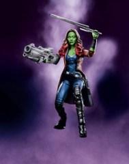 Marvel Legends Toy Fair 2017 - _GAMORA