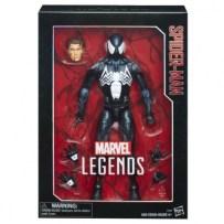 Marvel Legends Toy Fair 2017 - _Symbiote_pkgI