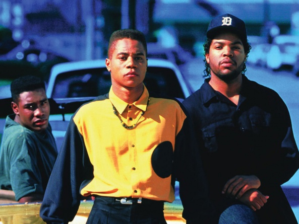 Boyz-n-the-Hood-Morris-Chestnut-Cuba-Gooding-Jr.-and-Ice-Cube
