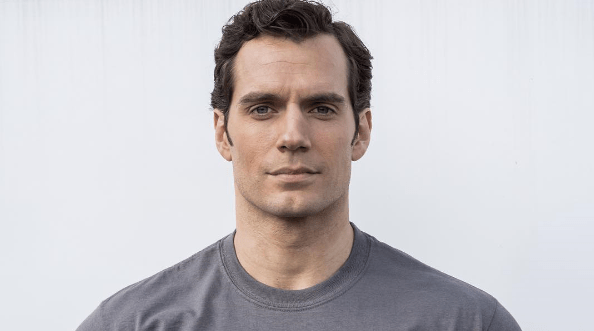 Henry Cavill joins Mission Impossible 6