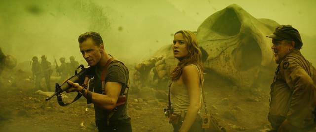 Kong-Skull-Island-movie-review-Tom-Hiddleston-Brie-Larson-and-John-C.-Reilly