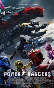 Power-Rangers-Final-Poster