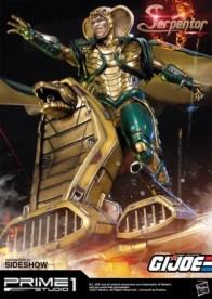 gijoe-serpentor-statue-prime1-studio -looking up