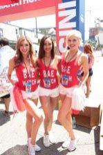 Baywatch-Slo-Mo-Baywatch-cheerleaders