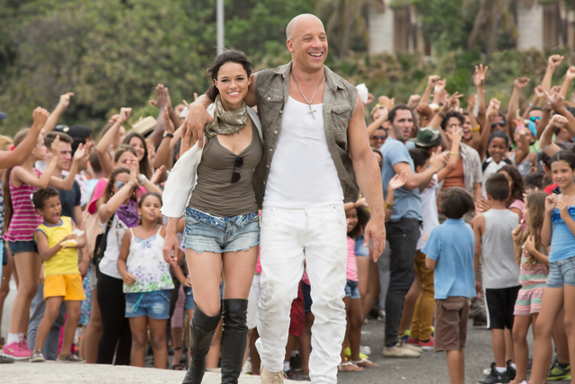 The-Fate-of-the-Furious-Letty-and-Dom