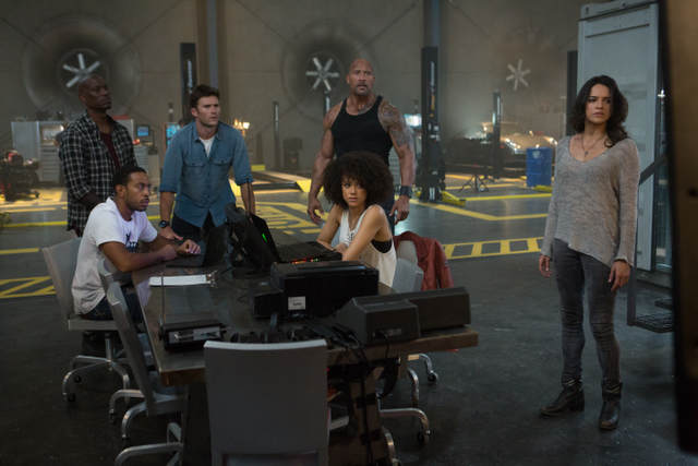 The-Fate-of-the-Furious-Tej-Roman-Ramsey-Letty-and-Hobbs