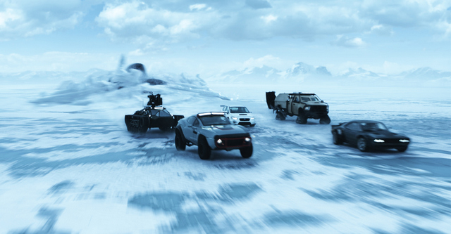 The-Fate-of-the-Furious-icy-getaway