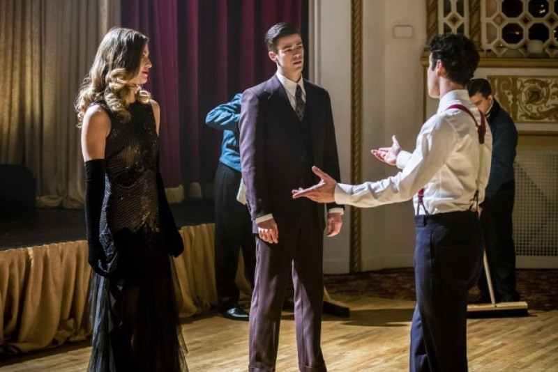 The-Flash-Duet-review-Kara-Barry-and-Music-Meister