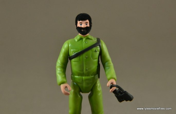 World's Smallest GI Joe figure - main