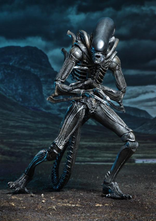 Aliens-Hadley's-Hope-NECA-04__xenomorph