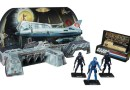 Hasbro reveals GI Joe SDCC 2017 exclusive – Cobra Missile Command HQ