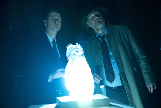 Gotham-All-Will-Be-Judged-review-Gordon-and-Bullock