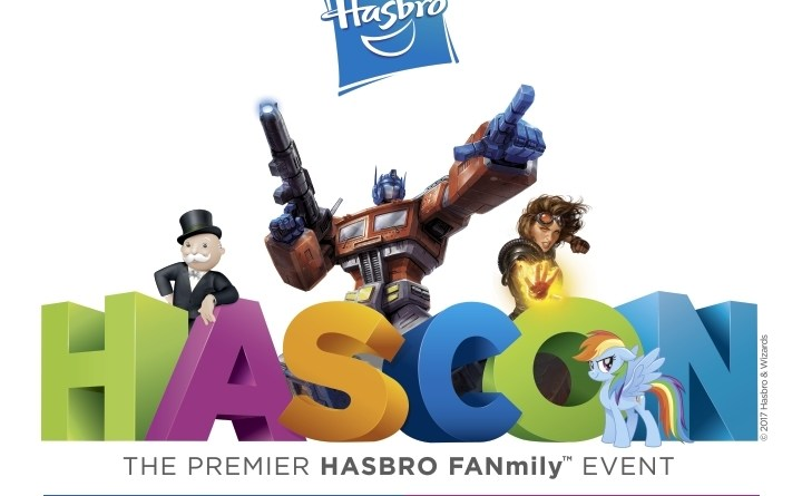 HASCON_2017 logo